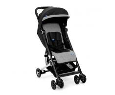 Chicco Silla de Paseo Miinimo Chicco Black Night