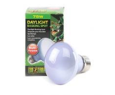 Exo Terra Lámpara de Luz solar Daylight basking Spot