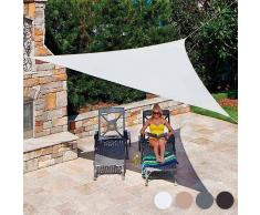 OH MY HOME TOLDO VELA TRIANGULAR (3,6 METROS)