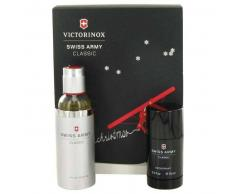Victorinox - Swiss Army Estuche regalo 100 ML
