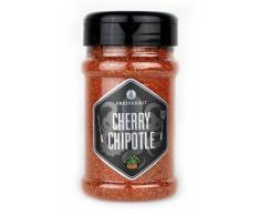 Ankerkraut Cherry Chipotle - Especiero 200 g