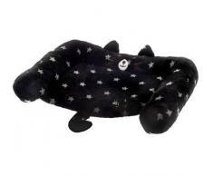 Ferribiella Sofa Estrellas para Gato