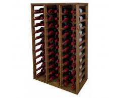 Expovinalia Botellero modular licence para 66 botellas
