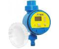 Climatime Temporizador Digital Para Brumizadores Temporizadorbru