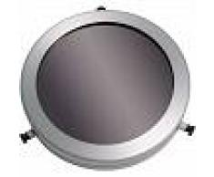 Orion Filtro solar 6,50'' - Reflectores 130mm