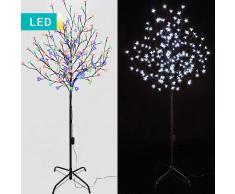 Lesara Árbol de luces LED