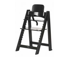 Kidsmill Trona Highchair Up! Kidsmill 6m+