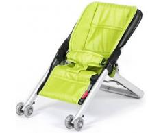 Babyhome Hamaca Onfour Babyhome 0m+