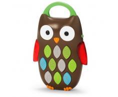 SKIP*HOP Juguete Musical Owl Phone Skip Hop 6m+