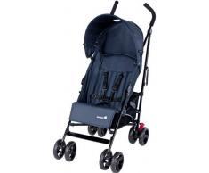 Safety 1st Silla De Paseo Slim Confort Pack Safety 1st 6m+