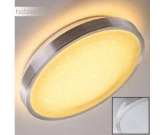 Sora Star Lámpara de techo LED Aluminio, 1 luz - 900 Lumen - Moderno - Zona interior - 3000 Kelvin - 4 - 8 días laborables .