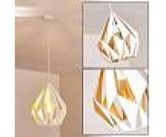 Color Blanco Livingo En Vintage Online Lámparas » Comprar BedWxCoQrE