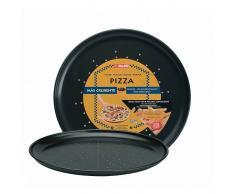 Ibili Molde Pizza Crispy Moka