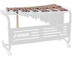 Sonor CXP38 Rosewood Sound Bar Set
