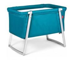 Babyhome Minicuna Dream Turquoise Usa Babyhome 0m+