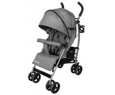 Max & Lilly Silla De Paseo Buggy Go Max & Lilly 6m+