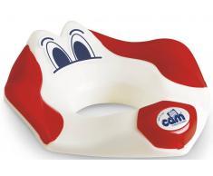 Cam Asiento Reductor Baño Cam 5m+