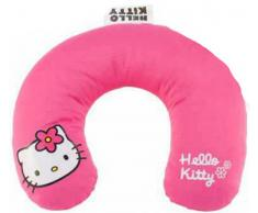 Hello Kitty Almohada Cervical Hello Kitty