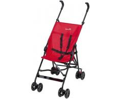Safety 1st Silla De Paseo Peps Safety 1st 6m+