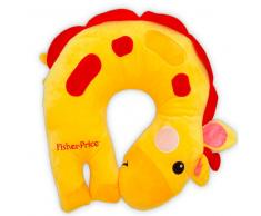 Fisher-Price Almohada Cervical Fisher-Price 4 Años