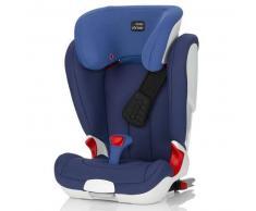 roemer Silla de coche para bebé Kidfix II XP de Romer