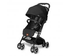 gb Silla de paseo para bebé qbit plus de Gb