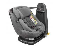 bebe confort Silla de coche axissfix plus de Bebe Confort