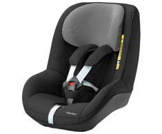bebe confort Silla de coche pearl 2way de Bebe Confort