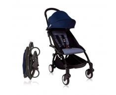 babyzen Silla de paseo para bebé yoyo air france de Babyzen