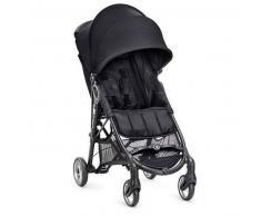 baby jogger Silla de paseo City Mini Zip de Baby Jogger