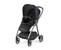 gb Silla de paseo maris monument black de GB/CYBEX