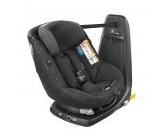bebe confort Silla de coche para bebé axissfix air de Bebé Confort