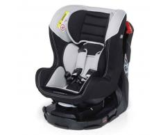 foppapedretti Silla de coche para bebé grupo 0/1 giratoria tourne de Foppapedretti
