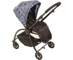 Tuc Tuc Silla de paseo de bebé reversible tt plume circus de Tuc Tuc