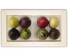 Zotter Schokoladen Huevos de Pascua - 1 ud.
