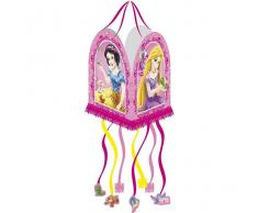Disney Piñata Princess Animals