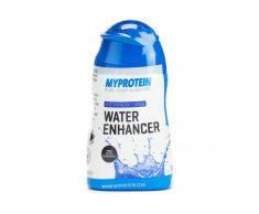 Myprotein Saborizante para Agua - 50ml - Botella - Frambuesa Azul