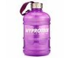 Myprotein Garrafa de ½ Galón - Púrpura