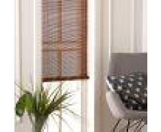 JYSK Estor de bambú (180x180, marrón)