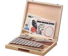 Studio 49 KBN 1 D Resonator Bar Set