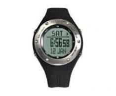 Reloj De Pulsera Con Altimetro - Brujula - Barometro... - Wtxg82