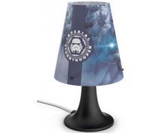 Philips Lámpara De Mesa Star Wars Stormtroopers Philips/disney 0m+