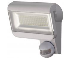 Brennenstuhl Foco LED Premium City SH 8005 PIR 40 W 1179290321
