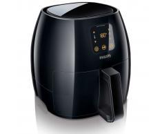 Philips Freidora aire Viva Collection 2100 W HD9240/90