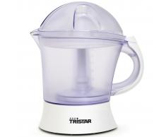 Tristar Exprimidor de citricos Tristar, 25 W