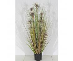 Velda Planta artificial papiro tamaño L 851017