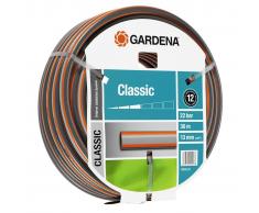 GARDENA Manguera de jardín Classic 13 mm 30 m 18009-20