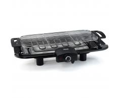Tristar Barbacoa con grill 2000 V