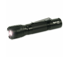 Ansmann Linterna Agent Mini IP67 1600-0033