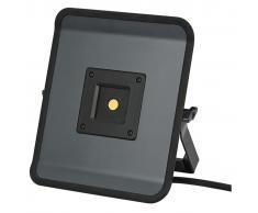Brennenstuhl Foco LED compacto ML CN 150 1S V2 50 W 1171330512